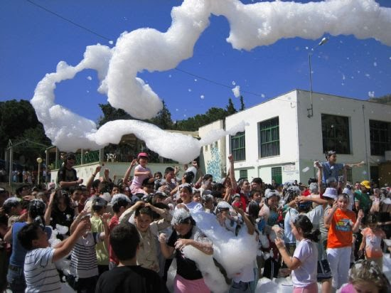 Más de trescientos inscritos en el concurso de arroces, Foto 4