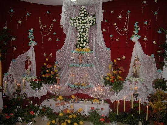 Concurso de Cruces 2007, Foto 2