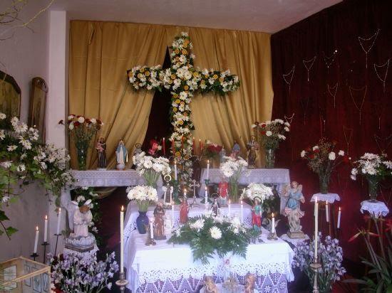 Concurso de Cruces 2007, Foto 4