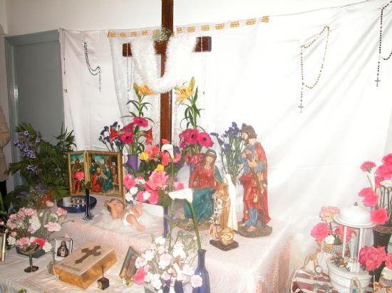 Concurso de Cruces 2007, Foto 5