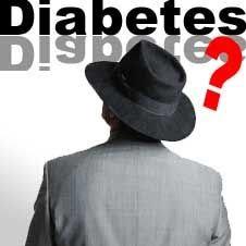 Pruebas gratuitas de prevención de diabetes el próximo martes en el mercado, Foto 1