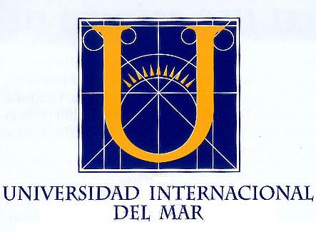 La Universidad Internacional del Mar ofrece el curso