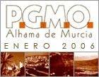 Urbanismo da cuenta de la agenda desarrollada hasta el momento con el PGMOU, Foto 1