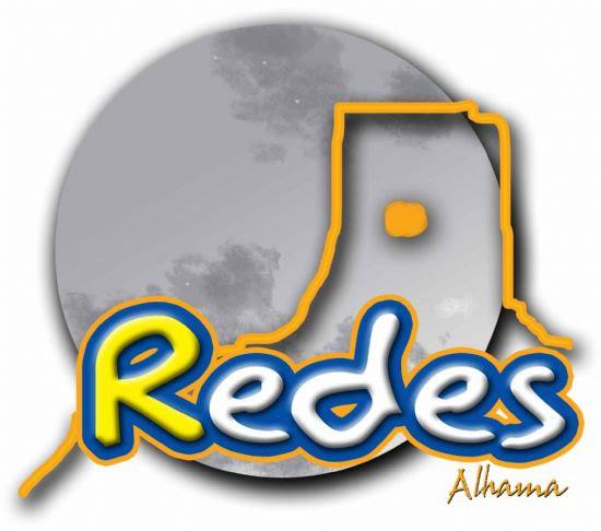 Juegos en Red y un viaje al Aquapark de Benidorm en el programa REDES, Foto 1