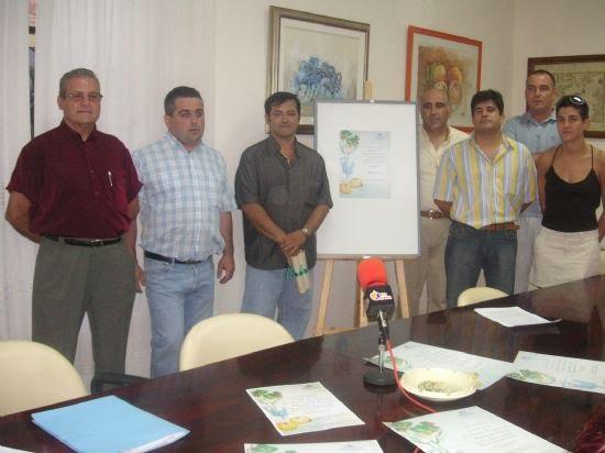 Hostealh crea premios para destacar el trabajo de los hosteleros de la localidad, Foto 1