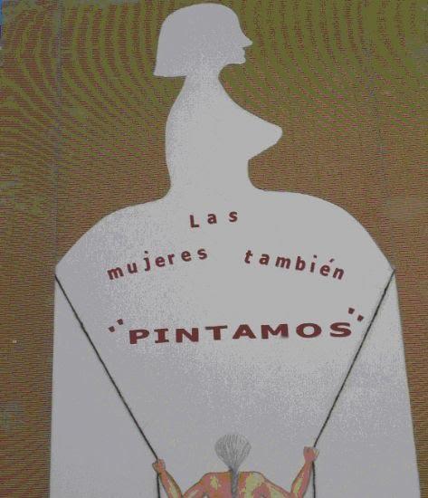 Curso de Autoestima para la mujer , Foto 1