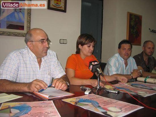 Hostealh organizará varios actos para conmemorar el día de Sta. Marta (patrona de los hosteleros), Foto 1