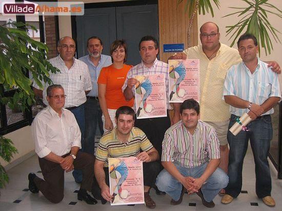 Hostealh organizará varios actos para conmemorar el día de Sta. Marta (patrona de los hosteleros), Foto 4