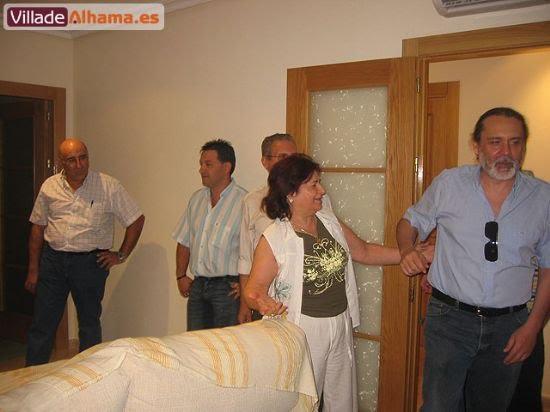 Hostealh organizará varios actos para conmemorar el día de Sta. Marta (patrona de los hosteleros), Foto 7