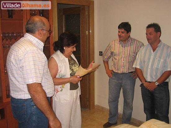 Hostealh organizará varios actos para conmemorar el día de Sta. Marta (patrona de los hosteleros), Foto 9
