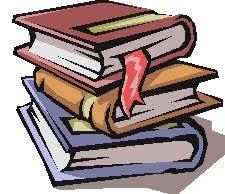 Medio Ambiente se une a un proyecto que reunirá libros usados para distribuirlos por países de habla hispana, Foto 1