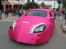 Carnaval Alhama 2009 - Foto 1