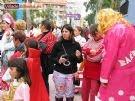 Carnaval Alhama 2009 - Foto 4