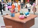 Carnaval Alhama 2009 - Foto 8