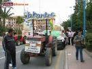 Carnaval Alhama 2009 - Foto 18