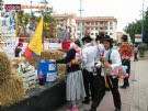 Carnaval Alhama 2009 - Foto 20