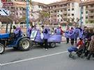 Carnaval Alhama 2009 - Foto 25