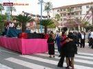Carnaval Alhama 2009 - Foto 28