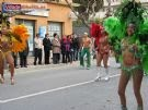 Carnaval Alhama 2009 - Foto 34