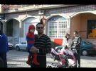 Carnaval Alhama de Murcia 2008 - Foto 5