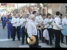 Carnaval Alhama de Murcia 2008 - Foto 10