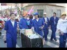 Carnaval Alhama de Murcia 2008 - Foto 19