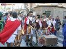 Carnaval Alhama de Murcia 2008 - Foto 23