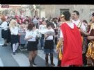 Carnaval Alhama de Murcia 2008 - Foto 26