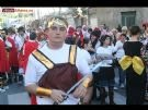 Carnaval Alhama de Murcia 2008 - Foto 27
