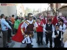 Carnaval Alhama de Murcia 2008 - Foto 32