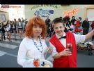 Carnaval Alhama de Murcia 2008 - Foto 35