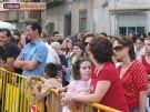Murcia, ¡qué hermosa eres! - Foto 2