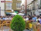 Murcia, ¡qué hermosa eres! - Foto 3