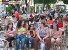 Murcia, ¡qué hermosa eres! - Foto 10