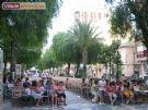 Murcia, ¡qué hermosa eres! - Foto 13