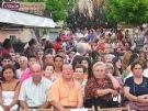 Murcia, ¡qué hermosa eres! - Foto 15