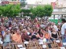 Murcia, ¡qué hermosa eres! - Foto 19