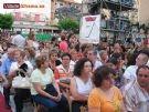 Murcia, ¡qué hermosa eres! - Foto 23