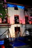 25 Años Centro de Imagen Venus - Foto 34