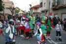 CABALGATA DE REYES 2017 - Foto 7