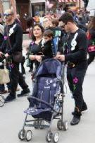 CARNAVAL INFANTIL 2017 - Foto 8