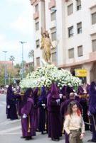 PROCESIÓN DE DOMINGO DE RESURRECCIÓN 2017 - Foto 31