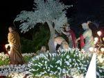 Semana Santa Alhama - Foto 1