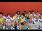 III Torneo Internacional Villa de Alhama Categoria Infantil - Foto 9